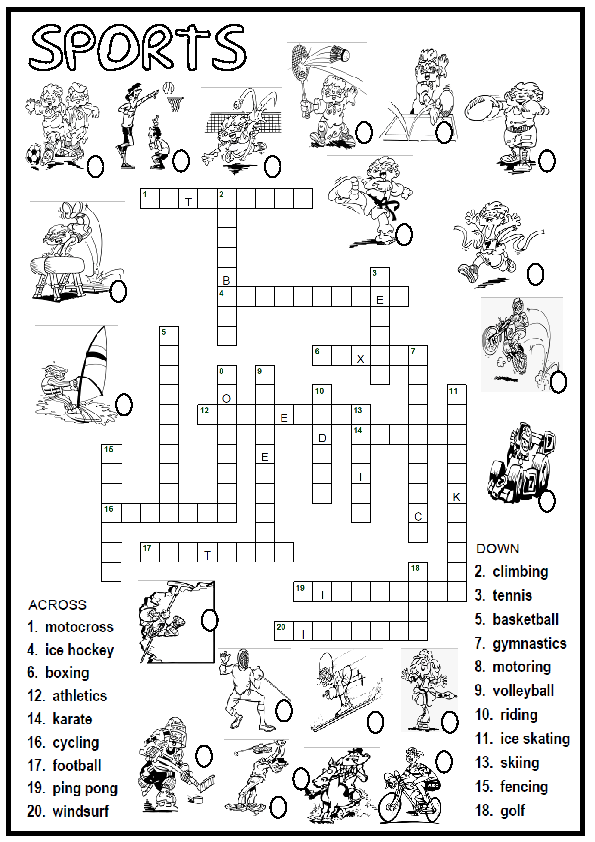 [Resim: 1345999520_sports-crossword-2012-0.png]