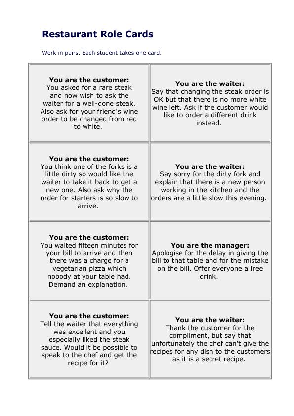 roles and responsibilty of teacher essay Teacher - responsibilities of elementary and secondary school teachers, qualifications of elementary and secondary teachers.