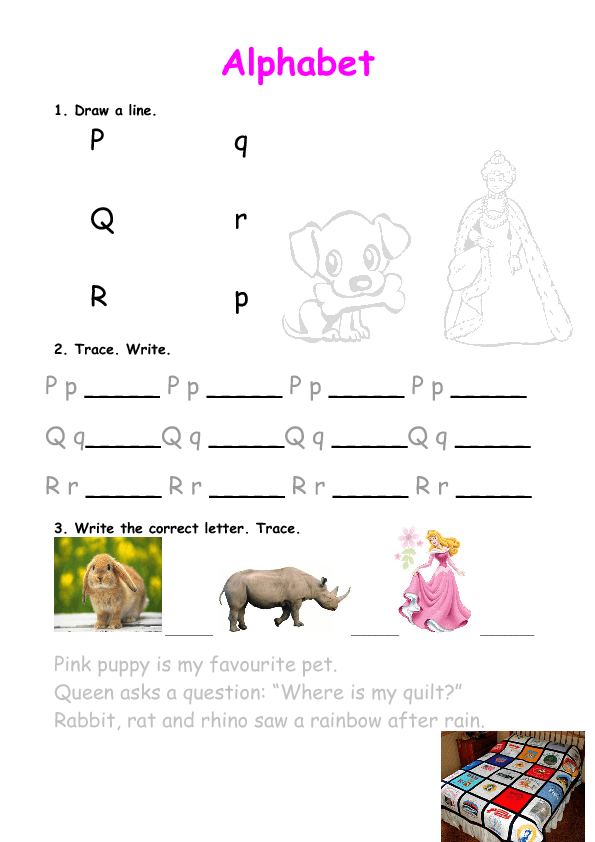 Zorro Alphabet Pqr further Smalll Letter C Worksheet besides F m R also Fill The Words With Missing Letters additionally Alphabet Coloring Letter C. on letter z coloring pages