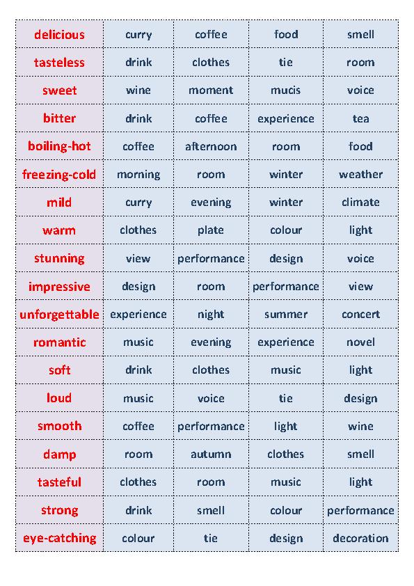 Adjective Noun, The & Kenji Siratori - Optique Acoustique No. 1