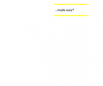 Irregular Verbs Made Easy