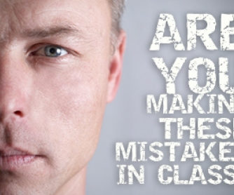 ESL Teachers Beware: Are You Making These Mistakes in Class?