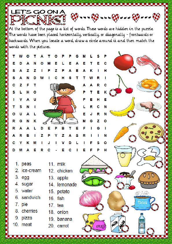 search results for spanish christmas picture puzzle