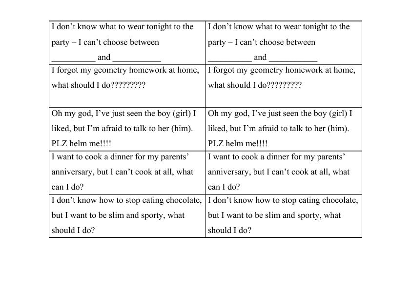 Auburn essay questions