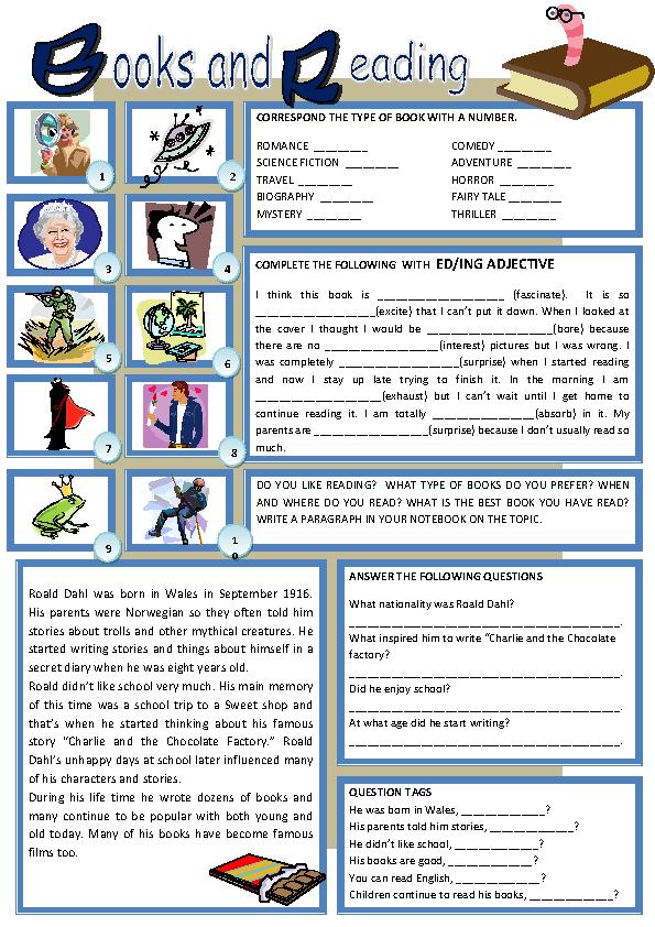 pdf Übungen