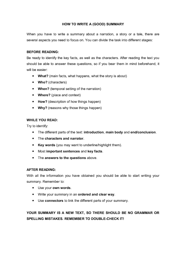 absolutely ideas professional summary for resume 2 how to