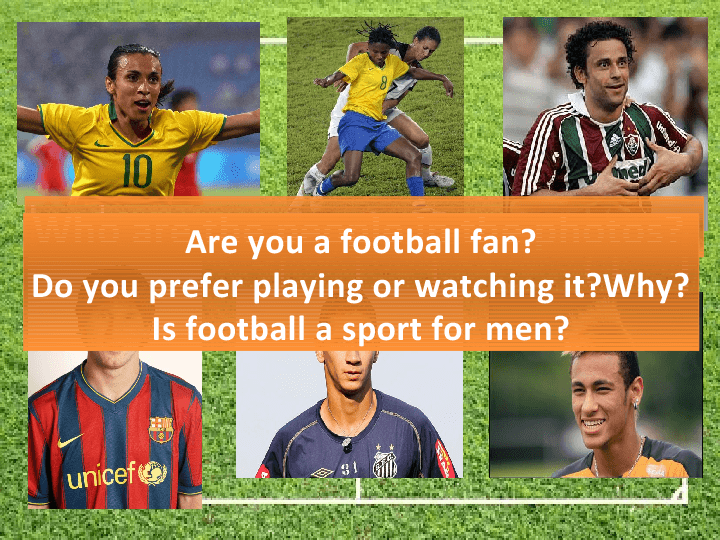 [Resim: 1351791651_football-quiz-0.png]