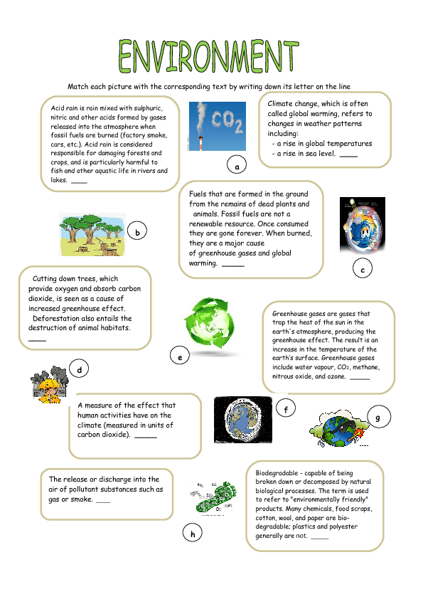 how to teach climate change earth climate