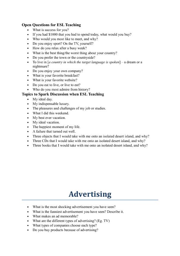 Dating Conversation Questions and Topics - 2020 | TopicsMill