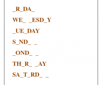 Days of the Week Worksheets   Printable Worksheets additionally Worksheets On Days Of the Week and Months Year Elegant Worksheet the furthermore The days of the week   Interactive worksheet likewise  likewise ESL Kids Worksheets Days of the Week Worksheets together with Kids Ordinals Worksheet Worksheets Second Grade Ordinal Kids Weather besides Days of the week Yesterday and tomorrow worksheet Kindergarten furthermore French Days of the Week Pocket Chart Cards and Worksheets Français additionally ESL Kids Worksheets Days of the Week Worksheets furthermore  also  moreover Days Of the Week Worksheets   Siteraven likewise  in addition DAYS OF THE WEEK worksheet also Days of the Week Worksheet likewise 108 FREE Months Days of The Week Worksheets. on days of the week worksheets