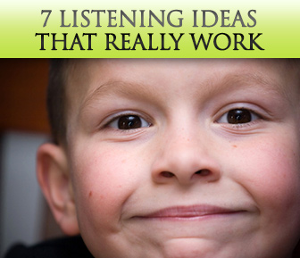 Help Your ESL Students Improve Their Listening: 7 Ideas that Really Work