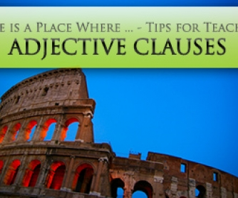 ancient rome essay introduction