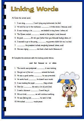 creative writing topics for grade 4 Use this large list of christmas and december writing prompts to help you  creative writing ideas and journal topics for  appropriate for other grade.