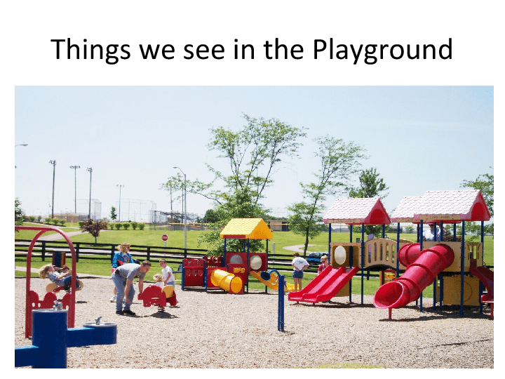 [Resim: 1365913572_things-in-a-playground-0.png]