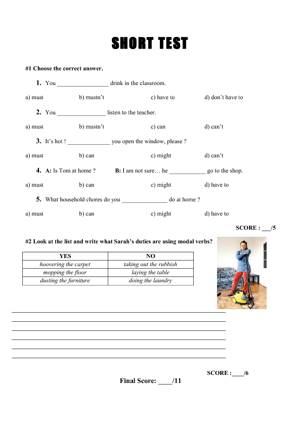 Creative writing prompts for grade 3
