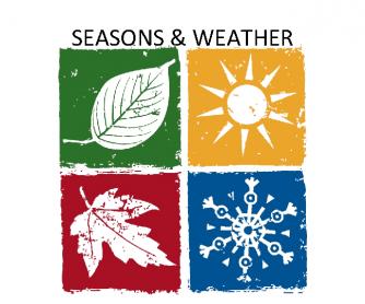 Seasons & Weather