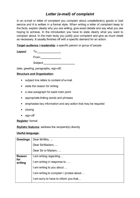 postcard writing activity esl jobs