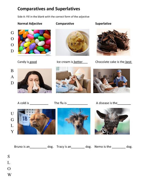 Vce language analysis essay example