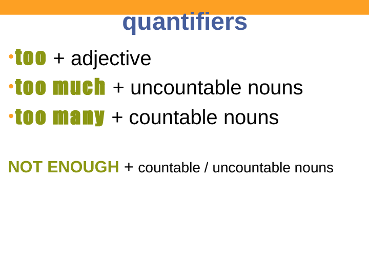 1371064690_too-much-too-many-not-enough-0 Quantifiers With Countable And Uncountable Nouns Worksheet on worksheet for kids, food drinks exercise, for grade 2, cake chicken, examples exercises, worksheets grade 5, exercises intermediate, clip art,