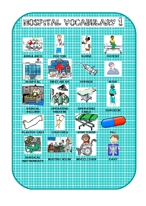 Fqnv Wjfl likewise Illness in addition P X Worksheets together with Listening Dinosaurs Ad Orig moreover Medical Dilemas Cat A. on medicine and health worksheets