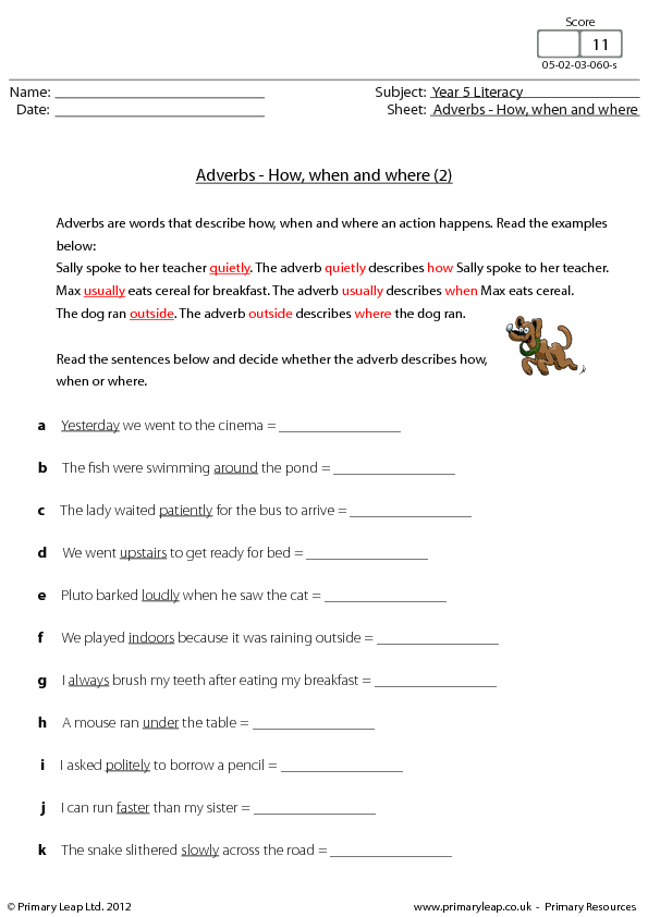 Frequency Adverbs Expressions Card Game moreover S Kl K Zarflar together with Big Clauses Of Reason also Big Adverbs Of Quantity in addition . on adverbs of frequency worksheets