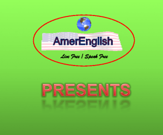 Everyday or Every Day