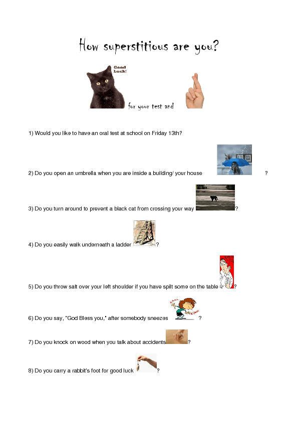 black cat superstition essays Superstition black cat essays – qbrpapers superstition free search) (ranked first relevant most by sorted are results these or rating color by these sort also may you.