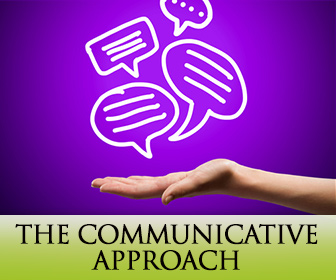 The Communicative Approach: 5 Great Tips on How to Help Young Learners Acquire the Skills to Communicate