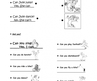 ... - BusyTeacher: Free Printable Worksheets For Busy English Teachers