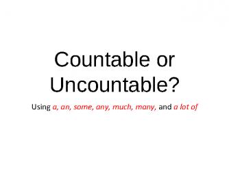 Quantifier Game