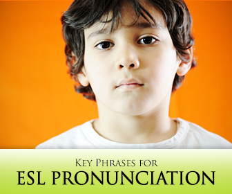 """What Do You Want to Do?"" Key Phrases for ESL Pronunciation"