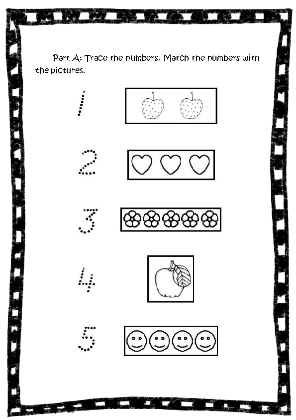 Matching To Color Worksheets For Preschool Kids likewise Worksheets Tracing Lines Free Printing Printable Preschool Tracing Straight Lines Tracing For Toddlers Worksheet For Kindergarten together with Preschool Letter Worksheet Y likewise Numbers Chart Numbers furthermore Teach Kids Their Colors With A Free Printable. on preschool worksheets colors