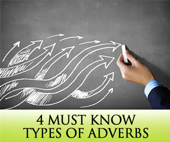 4 Must Know Types of Adverbs and How to Teach Them