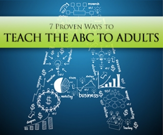 abc productions adult education