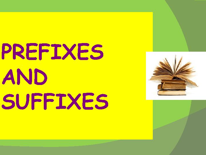 95 FREE Prefixes/Suffixes Worksheets