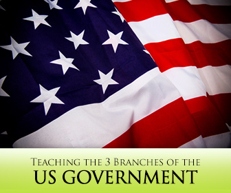Keeping it in Check: Teaching the 3 Branches of the US Government