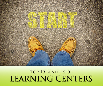 Top 10 Benefits of Learning Centers in ESL Classrooms