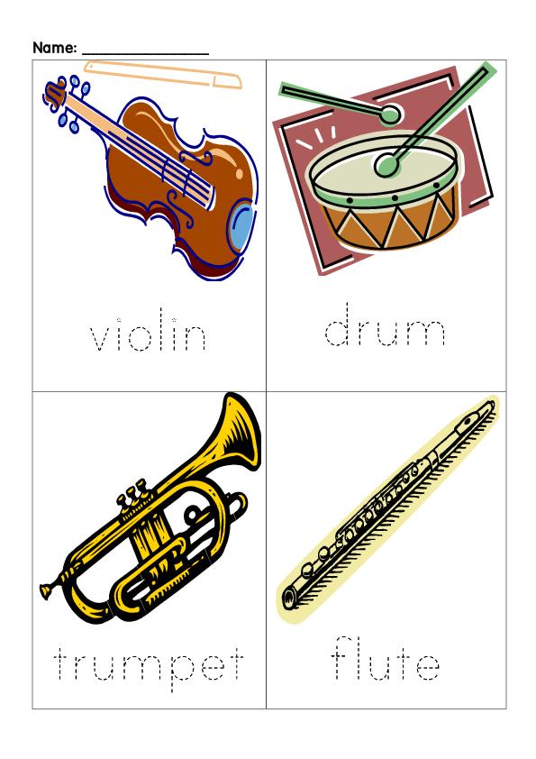 Chinese teacher music instruments fuck - 1 part 1