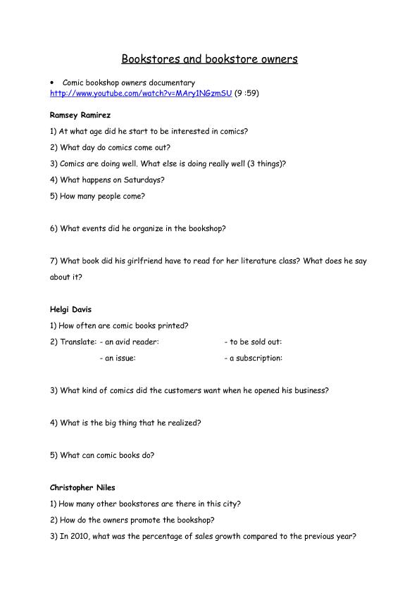 70 FREE BritishAmerican Worksheets – F Ma Worksheet