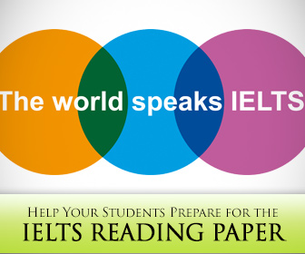 9 Tips to Help Your Students Prepare for the IELTS Reading Paper