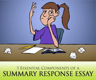 important components when revising an essay Important components when revising an essay: creative writing workshop for teachers wondering is it is odd to inspired to write an essay on a book you read just because i have a burning.