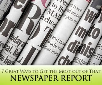 Mass media in great britain essay
