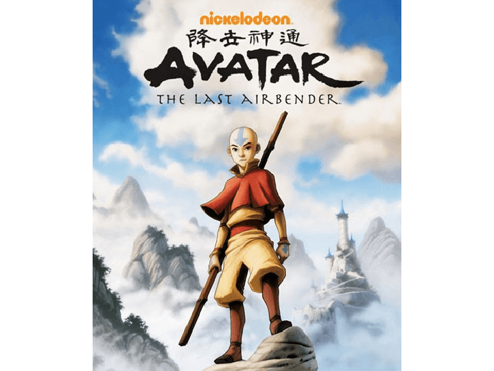Think, avatar last airbender movie hope, you