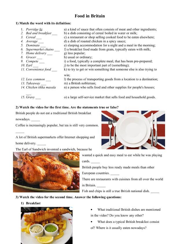 100 worksheet food german food resources food chains and food webs worksheet worksheets. Black Bedroom Furniture Sets. Home Design Ideas