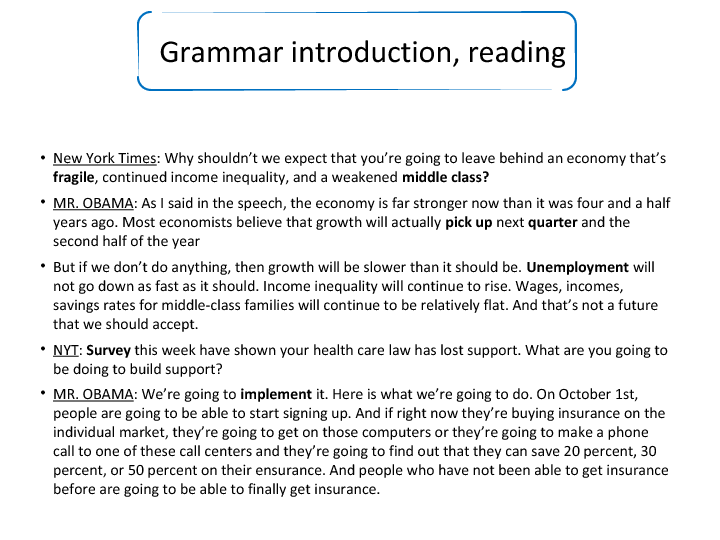 lesson plans for english teachers pdf