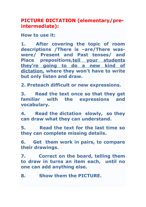essay on hobbies drawing Life without a hobby is like food without the salt it is a hobby which makes living interesting there are many hobbies like drawing, painting, gardening, stamp collecting, photography essays/life-without-hobby-is-like-food-421396html.