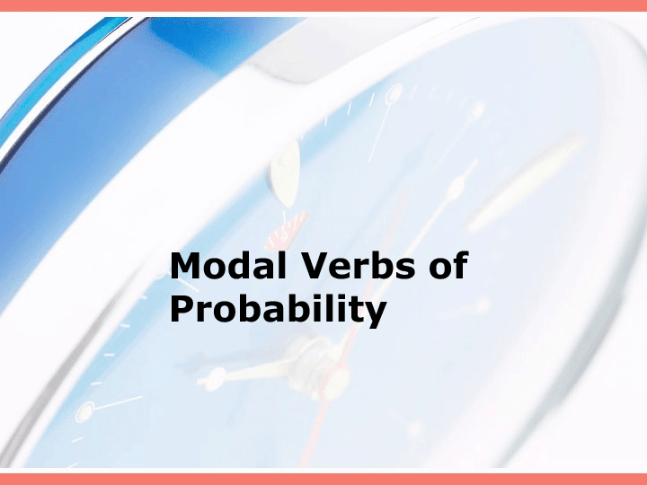 Can besides Modal Verbs Quiz Game as well  furthermore Modal Verbs Can Must in addition Big Irregular Verbs Board Game. on modal verbs worksheet