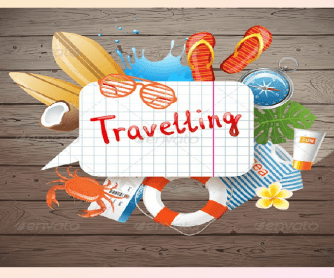 Travel and Tourism