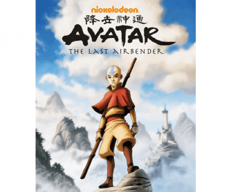Movie Worksheet: Avatar -The Last Airbender (Introduction PPT)