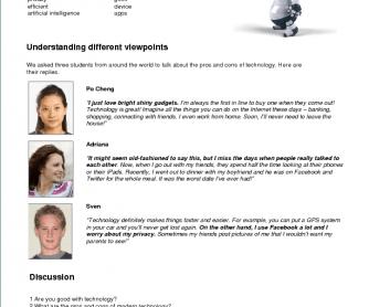 esl diskussion dating leicester dating websites